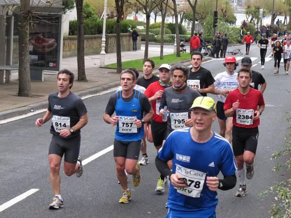 maraton-1890